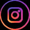 AOS Instagram
